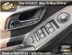 2021 Chevrolet Trax LT (Stk: TX00338) in Tilbury - Image 14 of 24