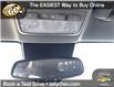 2021 Chevrolet Trax LT (Stk: TX00338) in Tilbury - Image 20 of 24