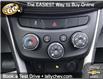 2021 Chevrolet Trax LT (Stk: TX00338) in Tilbury - Image 21 of 24
