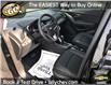 2021 Chevrolet Trax LT (Stk: TX00338) in Tilbury - Image 23 of 24