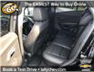 2021 Chevrolet Trax LT (Stk: TX00338) in Tilbury - Image 24 of 24