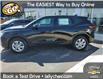 2020 Chevrolet Blazer LS (Stk: BL00199) in Tilbury - Image 4 of 25
