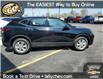 2020 Chevrolet Blazer LS (Stk: BL00199) in Tilbury - Image 8 of 25