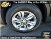 2020 Chevrolet Blazer LS (Stk: BL00199) in Tilbury - Image 11 of 25