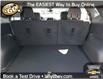 2020 Chevrolet Blazer LS (Stk: BL00199) in Tilbury - Image 12 of 25