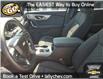 2020 Chevrolet Blazer LS (Stk: BL00199) in Tilbury - Image 13 of 25