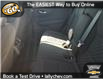 2020 Chevrolet Blazer LS (Stk: BL00199) in Tilbury - Image 14 of 25
