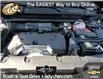 2020 Chevrolet Blazer LS (Stk: BL00199) in Tilbury - Image 16 of 25