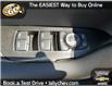 2020 Chevrolet Blazer LS (Stk: BL00199) in Tilbury - Image 17 of 25