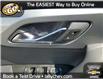 2020 Chevrolet Blazer LS (Stk: BL00199) in Tilbury - Image 18 of 25