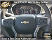 2020 Chevrolet Blazer LS (Stk: BL00199) in Tilbury - Image 20 of 25