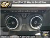 2020 Chevrolet Blazer LS (Stk: BL00199) in Tilbury - Image 21 of 25