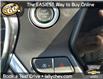 2020 Chevrolet Blazer LS (Stk: BL00199) in Tilbury - Image 23 of 25