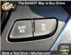 2020 Chevrolet Blazer LS (Stk: BL00199) in Tilbury - Image 24 of 25