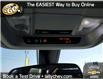 2020 Chevrolet Blazer LS (Stk: BL00199) in Tilbury - Image 25 of 25
