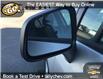 2021 Chevrolet Trax LT (Stk: TX00324) in Tilbury - Image 13 of 26