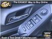 2021 Chevrolet Trax LT (Stk: TX00324) in Tilbury - Image 14 of 26