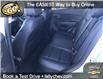 2021 Chevrolet Trax LT (Stk: TX00324) in Tilbury - Image 26 of 26