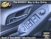 2021 Chevrolet Trax LT (Stk: TX00517) in Tilbury - Image 13 of 23
