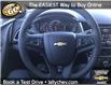 2021 Chevrolet Trax LT (Stk: TX00517) in Tilbury - Image 17 of 23