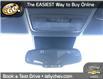 2021 Chevrolet Trax LT (Stk: TX00517) in Tilbury - Image 22 of 23