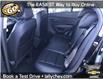2021 Chevrolet Trax LT (Stk: TX00517) in Tilbury - Image 23 of 23