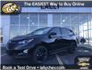 2021 Chevrolet Equinox LT (Stk: EQ00547) in Tilbury - Image 2 of 25