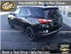 2021 Chevrolet Equinox LT (Stk: EQ00547) in Tilbury - Image 4 of 25