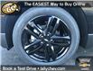 2021 Chevrolet Equinox LT (Stk: EQ00547) in Tilbury - Image 12 of 25