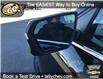 2021 Chevrolet Equinox LT (Stk: EQ00547) in Tilbury - Image 13 of 25