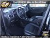 2021 Chevrolet Equinox LT (Stk: EQ00547) in Tilbury - Image 15 of 25