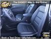 2021 Chevrolet Equinox LT (Stk: EQ00547) in Tilbury - Image 16 of 25