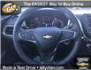 2021 Chevrolet Equinox LT (Stk: EQ00547) in Tilbury - Image 18 of 25