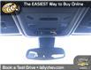2021 Chevrolet Equinox LT (Stk: EQ00547) in Tilbury - Image 24 of 25