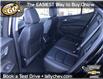 2021 Chevrolet Equinox LT (Stk: EQ00547) in Tilbury - Image 25 of 25