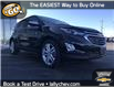 2021 Chevrolet Equinox Premier (Stk: EQ00361) in Tilbury - Image 10 of 28