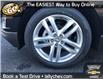 2021 Chevrolet Equinox Premier (Stk: EQ00361) in Tilbury - Image 12 of 28