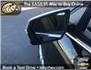 2021 Chevrolet Equinox Premier (Stk: EQ00361) in Tilbury - Image 13 of 28