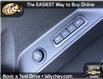 2021 Chevrolet Equinox Premier (Stk: EQ00361) in Tilbury - Image 15 of 28