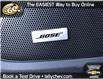 2021 Chevrolet Equinox Premier (Stk: EQ00361) in Tilbury - Image 16 of 28