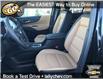 2021 Chevrolet Equinox Premier (Stk: EQ00361) in Tilbury - Image 18 of 28