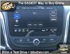 2021 Chevrolet Equinox Premier (Stk: EQ00361) in Tilbury - Image 22 of 28