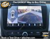 2021 Chevrolet Equinox Premier (Stk: EQ00361) in Tilbury - Image 24 of 28
