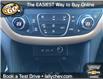 2021 Chevrolet Equinox Premier (Stk: EQ00361) in Tilbury - Image 25 of 28