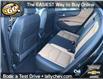 2021 Chevrolet Equinox Premier (Stk: EQ00361) in Tilbury - Image 28 of 28