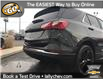 2021 Chevrolet Equinox LT (Stk: EQ00580) in Tilbury - Image 6 of 26