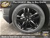 2021 Chevrolet Equinox LT (Stk: EQ00580) in Tilbury - Image 11 of 26