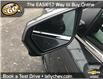 2021 Chevrolet Equinox LT (Stk: EQ00580) in Tilbury - Image 12 of 26