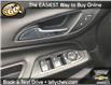 2021 Chevrolet Equinox LT (Stk: EQ00580) in Tilbury - Image 13 of 26