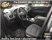 2021 Chevrolet Equinox LT (Stk: EQ00580) in Tilbury - Image 14 of 26